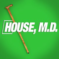 House, M.D. — TV Generation