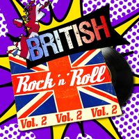 British Rock 'N' Roll, Vol. 2 — сборник