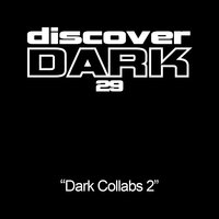 Dark Collabs 2 — сборник