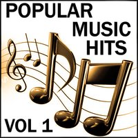 Popular Music Hits Vol 1 — сборник