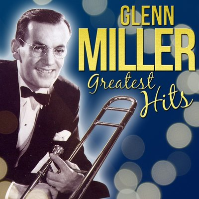 glenn miller Gmbs announces the schedule for the 2018 glenn miller festival june 7 – 10, 2018 in clarinda, iowa the festival will feature the following performers and much more.