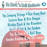 De Rock 'n Roll Methode 3 — сборник