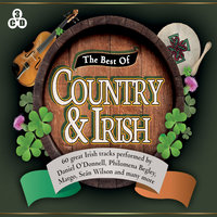The Best of Country and Irish — сборник