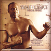 Vocal Sport — Beneficence
