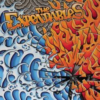The Expendables — The Expendables