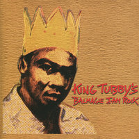 Balmagie Jam Rock — King Tubby