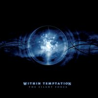 The Silent Force — Within Temptation