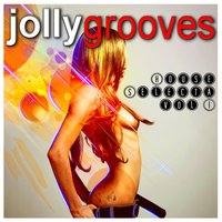 Jollygrooves - House Selecta Vol. 1 — сборник