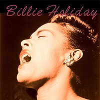 Gold — Billie Holiday