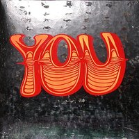 YOU — You