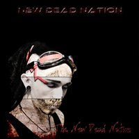 The New Dead Nation — NDN