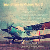 Soundtrack to Victory, Vol. 2 — сборник