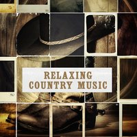 Relaxing Country Music — Country Kings