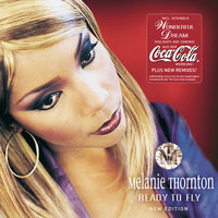 Ready To Fly — Melanie Thornton