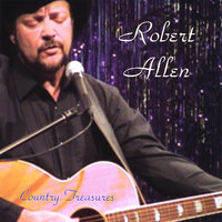 Country Treasures — Robert Allen