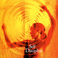 Self Discipline — Lifestyle Players