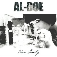 Nose Candy — Al-Doe