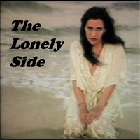 The Lonely Side — The Lonely Side