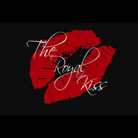 Love is a Stranger - Single — The Royal Kiss