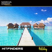 Holiday — Hitfinders