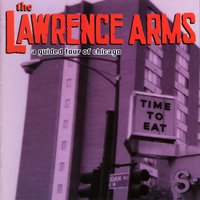 A Guided Tour Of Chicago — The Lawrence Arms