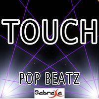 Touch - Tribute to Shift K3y — Pop beatz