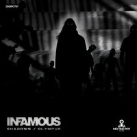Shadows / Olympus — Infamous