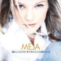 Welcome To The Fanclub Of Love — Meja