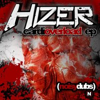 CardiOverload EP — Hizer