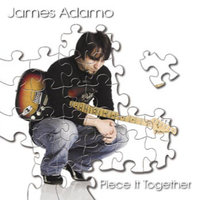 Piece It Together — James Adamo