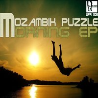 Morning EP — Mozambik Puzzle