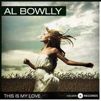 This Is My Love — Al Bowlly