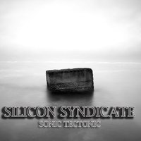 Sonic Tectonic — Silicon Syndicate