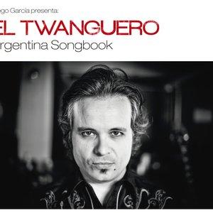 Twanguero, Diego García Twanguero, Bunbury - Guitarra dímelo tú