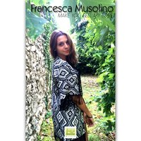 Make You Feel My Love — Francesca Musolino