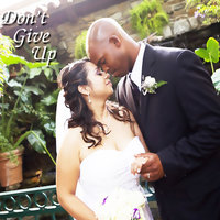 Don't Give Up — Darnell Leon Banks