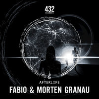 Afterlife — Morten Granau, Dj Fabio