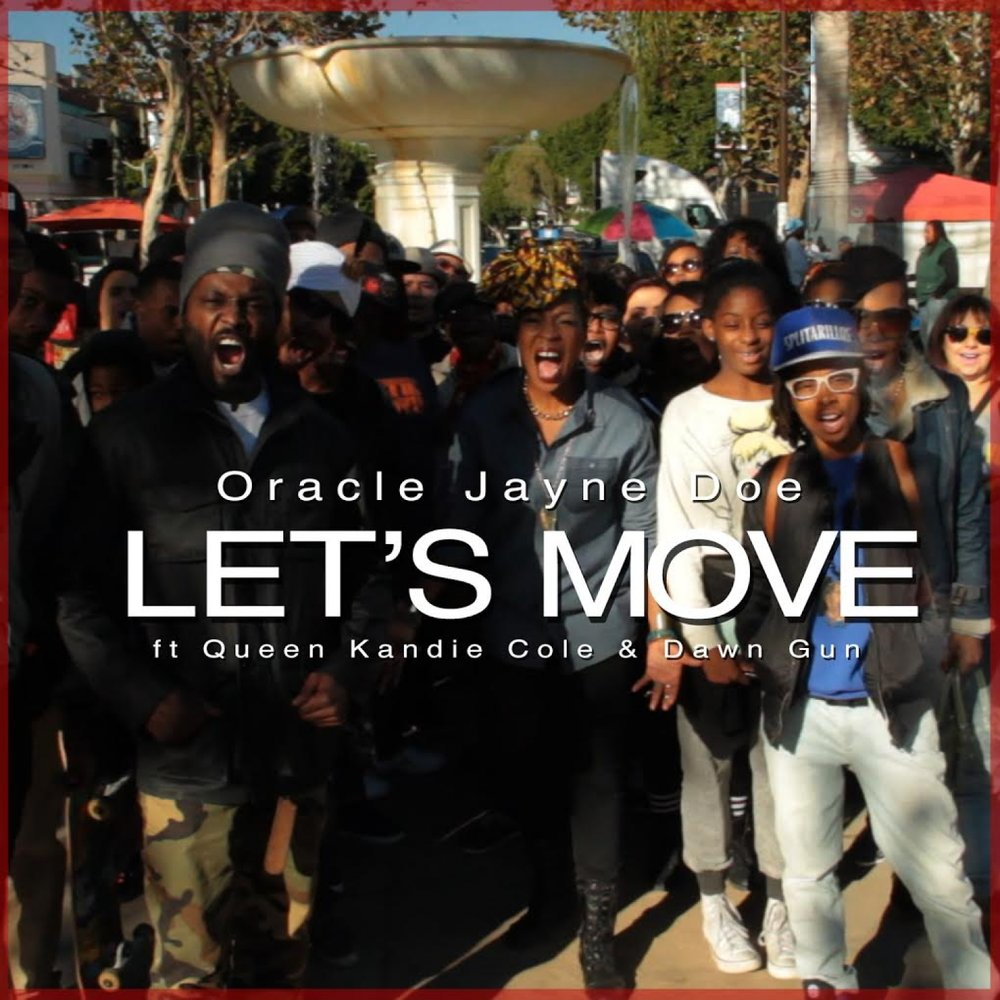lets move You are not logged in content copyright 2018 let's move llc website design and development by red letter design.