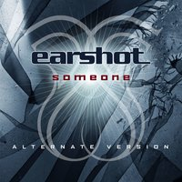 Someone — Earshot