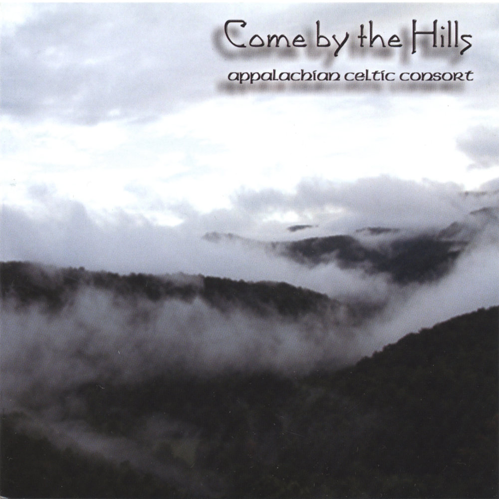 jamboree in the hills essay