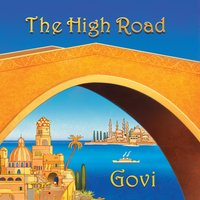The High Road — Govi