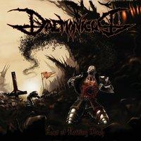 Daemonicus - Host Of Rotting Flesh