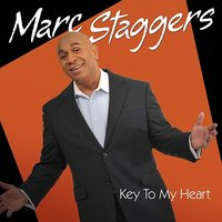 Key to My Heart — Marc Staggers