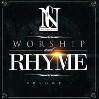 Worship & Rhyme, Vol.1 — The New Cool