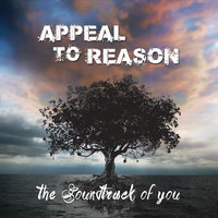 The Soundtrack of You — Appeal to Reason