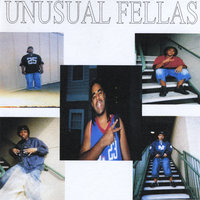 Act A Fool Wit It — Unusual Fellaz