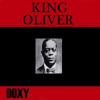 King Oliver — King Oliver & his Orchestra