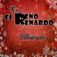 Villanpsycho - Single — El Reno Renardo