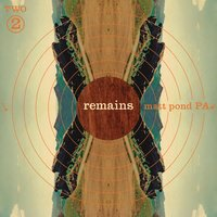 Remains — Matt Pond PA