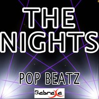 The Nights - Tribute to Avicii — Pop beatz